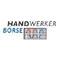 LOGO_Handwerker Börse GmbH