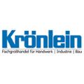 LOGO_Julius Friedr. Krönlein Bau- und Wohnbedarf GmbH & Co. KG