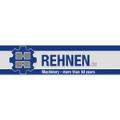 LOGO_Maschinenbau Rehnen GmbH