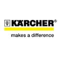 LOGO_Alfred Kärcher Vertriebs GmbH