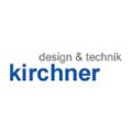 LOGO_G. Kirchner GmbH & Co. KG