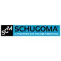 LOGO_Schugoma System GmbH