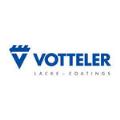 LOGO_VOTTELER Lackfabrik GmbH & Co. KG