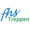 LOGO_FHS Treppen GmbH