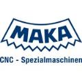LOGO_MAKA Systems GmbH