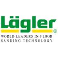 LOGO_Eugen Lägler GmbH