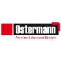 LOGO_Rudolf Ostermann GmbH