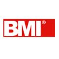 LOGO_BMI Bayerische Maßindustrie A. Keller GmbH