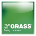 LOGO_GRASS Vertriebs GmbH Deutschland
