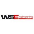 LOGO_WS Wieländer + Schill Engineering GmbH & Co. KG