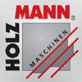 LOGO_Holzmann Maschinen GmbH