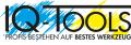 LOGO_Schwaiger Ges.m.b.H