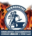LOGO_Himmelberger Zeughammerwerk Leonhard Müller & Söhne GmbH