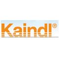 LOGO_Kaindl Reiling GmbH