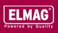 LOGO_ELMAG Holding GmbH Entwicklungs und Handels GmbH