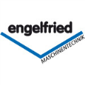 LOGO_Gebr. Engelfried oHG