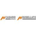 LOGO_SCM Group S.P.A. CASADEI / Busellato