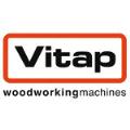 LOGO_Vitap Costruzioni Meccaniche S.p.a.