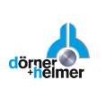 LOGO_Dörner + Helmer GmbH