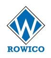 LOGO_Robert Winkelsträter GmbH & Co. KG