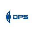 LOGO_DPS Software GmbH