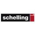 LOGO_Schelling Anlagenbau GmbH