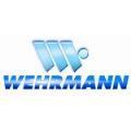 LOGO_Wehrmann Holzbearbeitungsmaschinen GmbH & Co. KG