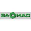 LOGO_SAOMAD 2 Srl