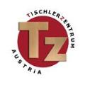 LOGO_TZ Tischlerzentrum GesmbH