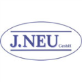 LOGO_J. Neu GmbH Maschinenbau & Handel