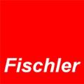 LOGO_Franz Fischler GmbH & Co. KG