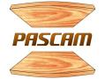 LOGO_PASCAM GmbH