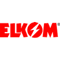 LOGO_ELKOM - Heizplattentechnik GmbH