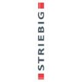 LOGO_Striebig AG