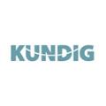 LOGO_Kündig GmbH