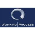 LOGO_Working Process S.r.l.