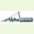 LOGO_Alpha-Software