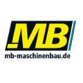 LOGO_MB-Maschinenbau GmbH
