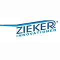 LOGO_Zieker GmbH