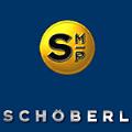 LOGO_Maschinenfabrik Rudolf Schöberl Gesellschaft m.b.H. & Co. KG.