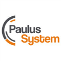 LOGO_Paulus-System GmbH