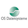 LOGO_OS Datensysteme GmbH