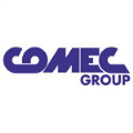 LOGO_Comec Group s.r.l.