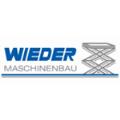 LOGO_Wieder Maschinenbau GmbH