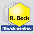LOGO_Reinhold Beck Maschinenbau GmbH