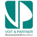 LOGO_Voit & Partner GmbH & Co.KG Werkstätte für Küche und Bad + Mehr