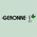 LOGO_Geronne GmbH