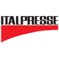 LOGO_ITALPRESSE SPA