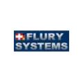 LOGO_Flury Systems Deutschland GmbH