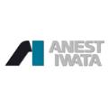 LOGO_Anest Iwata Deutschland GmbH